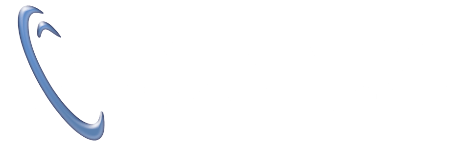 Affinity Five Search Group