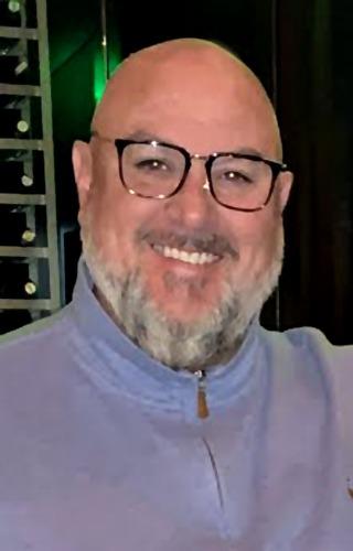 Tony Gaico